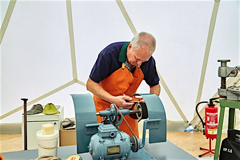 Vitra & Camper pop-up project_1034835_master.jpg