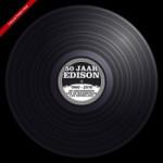EKNL-50jaarEdison