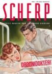 EKNL-SCHERP1003_cover