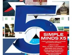 EKNL-SimpleMindsx5