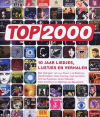 EKNL-Top2000_01