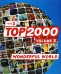 EKNL-Top2000_03