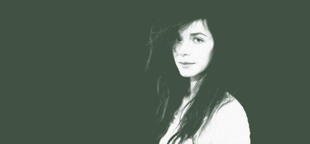 """Laura Jansen: """"Normaal bestaat niet volgens mij"""""""