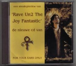 Prince_1999_promo