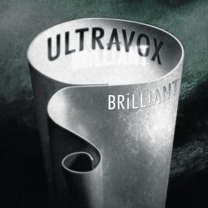Ultravox-Brilliant