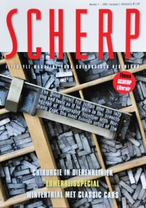 scherp-lente2010