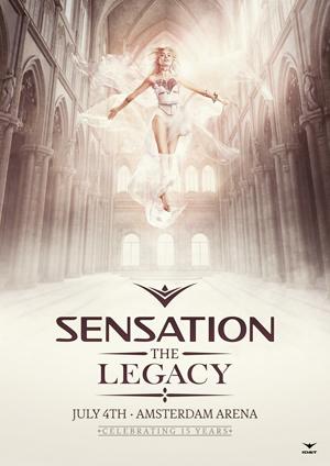 sensation01