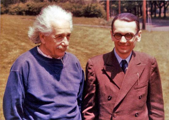 Einstein.Godel.550.jpg