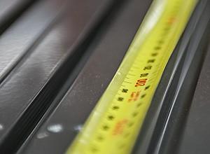 metric_thumb