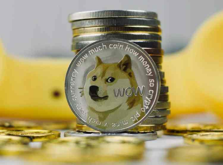 Everything That You Should Know About Dogecoin