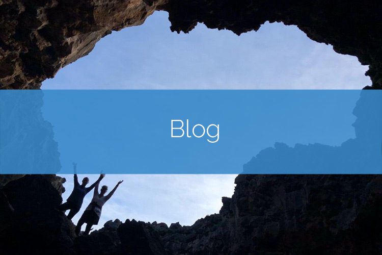 Edgeline Leadership Blog