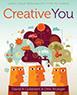 creative-you
