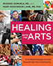 healing-with-the-arts