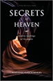 secrets-of-heaven