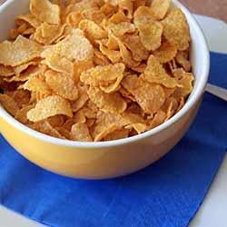 earthtalk-cereal