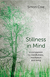Stillness-in-Mind
