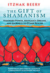 Gift-of-Shamanism