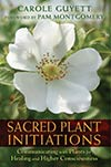Sacred-Plant-initiations