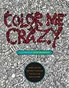 color-me-crazy