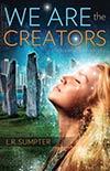 we-are-creators