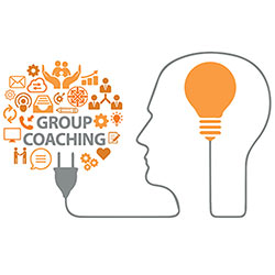 Group Coaching | Integrate & Resolve Your Inner Conflict @ Modus Locus  | Minneapolis | Minnesota | United States