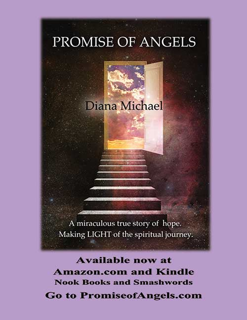 promise-of-angels