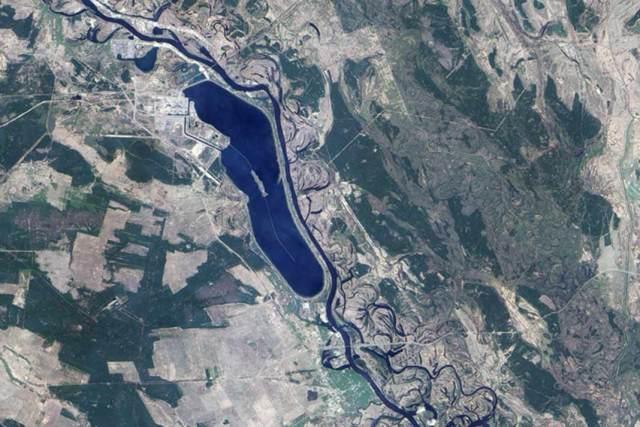 earthtalk-chernobyl