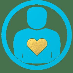 Chakra Dhyana | Spiritual Practice for Awakening