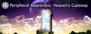 Peripheral Awareness: Heaven's Gateway @ Minneapolis   Minnesota   United States
