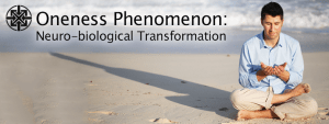 Oneness Blessing: Neuro-Biological Transformation @ Minneapolis | Minnesota | United States
