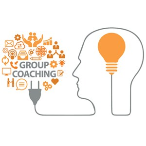 Group Coaching   Release Your Phobia Today!