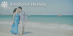 Emotional Healing series with the IntraAwareness Team