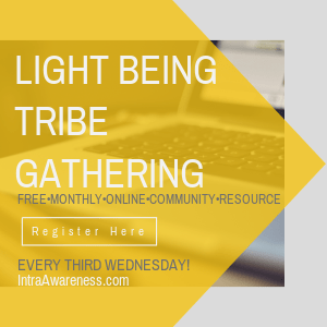 Light Tribe Gathering