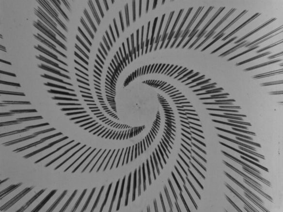 CVM_OF_Spirals_46d