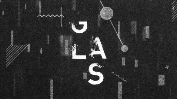 1026024-call-entries-inaugural-glas-animation-festival-launching-2016