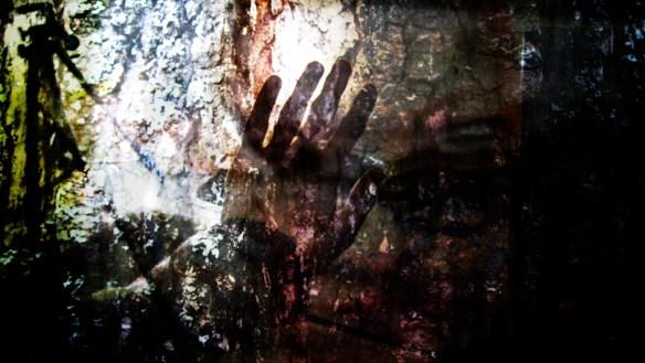 memento-mori-handtexturexlarge-1471019790