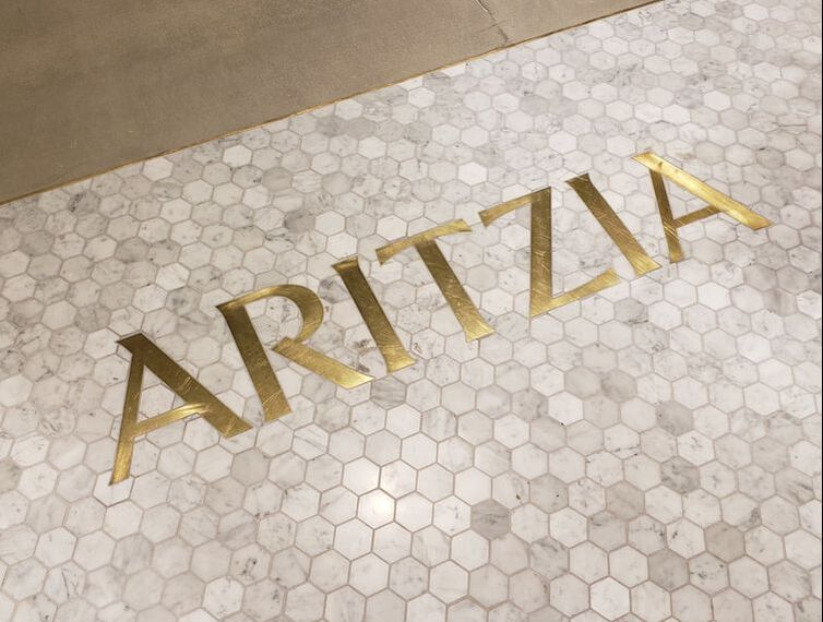 create your one of a kind tile