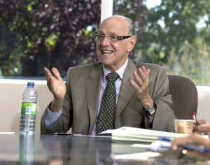 Jean Pierre Chiasson Clinique Nouveau Depart Medical Director Drug Addiction
