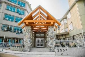 British Columbia Alcohol and Drug Rehab Facility