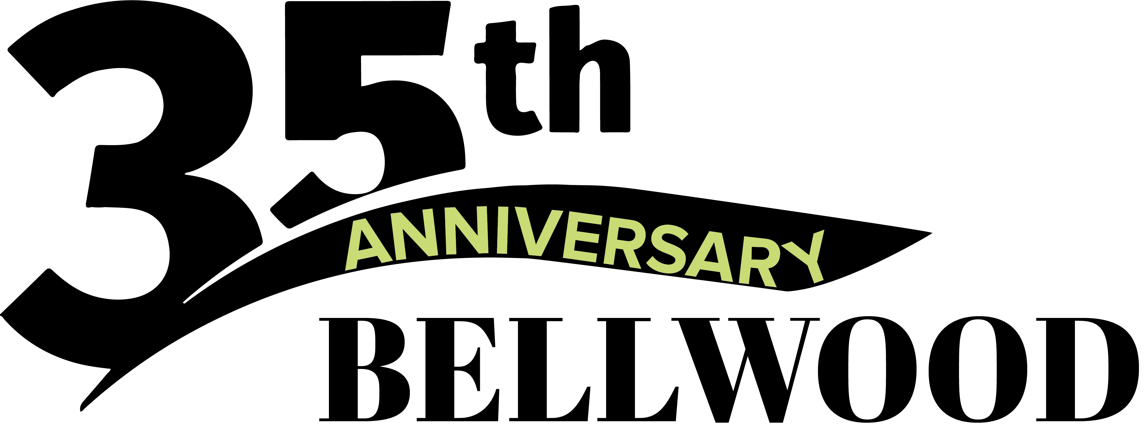 Bellwood Health Services 35th Anniversary Addiction Treatment Leader