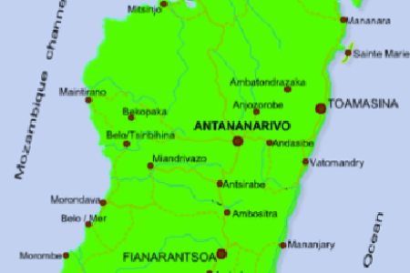 Map of madagascar rainforest 4k pictures 4k pictures full hq on madagascar madagascar map madagascar maps and travel guides madagascar map geography of madagascar landforms world atlas locator map of madagascar gumiabroncs Gallery