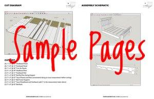 Farmhouse-Bed-Plans-thumbnail