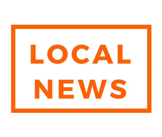 Local Attorney Named Volunteer Of The Year  C B Local News