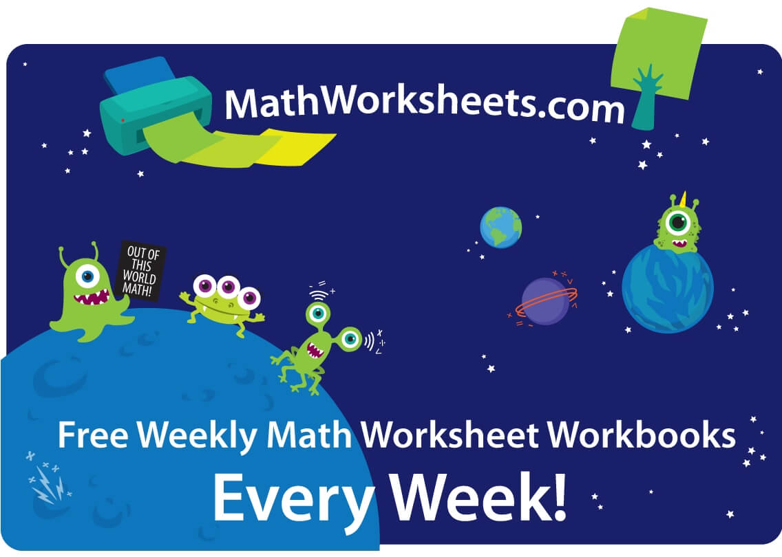 Free Teacher Worksheets