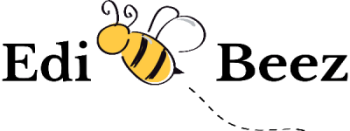 EdiBeez Logo