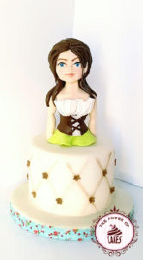 carla-meijer_the-power-of-cakes