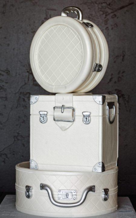 design by lauren kitchens
