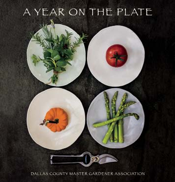 cookbooksyearplate