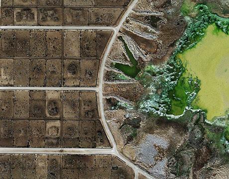 Tascosa Feed Yard- Bushland- Texas-DETAIL_900 460