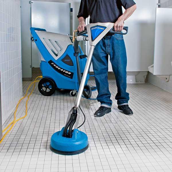 carpet extractors portable carpet